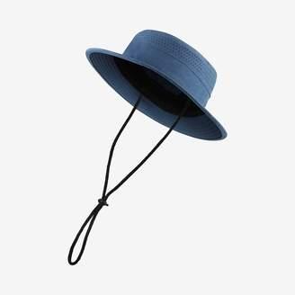 Hurley Surfari Unisex Fitted Hat