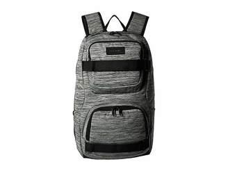 Dakine Duel Backpack 26L