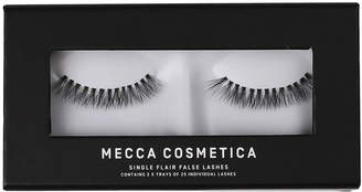 Mecca Cosmetica Eyes Wide Open False Lashes - Individual