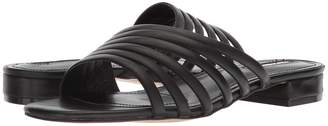 Tahari Memphis Women's Slide Shoes