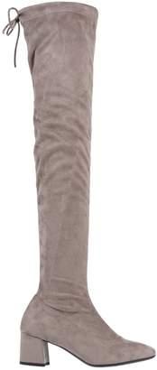 Twiggy Boots - Item 11680920GH