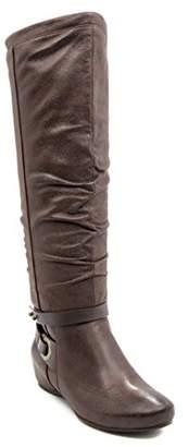 BareTraps Women's Bt Siobhan Slouch Boot $32.45 thestylecure.com