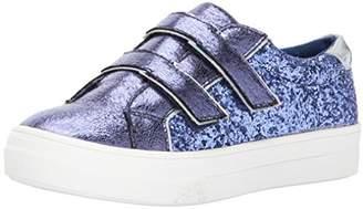 Nina Girls' Ashly Sneaker