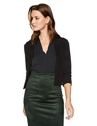 88100b4ae1e97 Ronni Nicole Fashion for Women - ShopStyle Canada