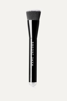 Marc Jacobs Beauty - The Shape Contour Brush - Black
