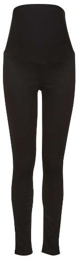 TopshopWomen's Topshop Joni Maternity Skinny Jeans