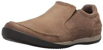 Simple Men's Andes Slip-on Loafer