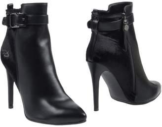 Braccialini Ankle boots - Item 11449155