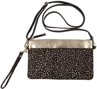 Nooki Design Carey Clutch Bambi