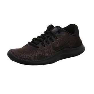 fa1adfb503008 Nike Men s Flex Rn 2018 Running Shoes