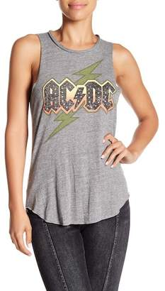 Chaser AC/DC Tank Top