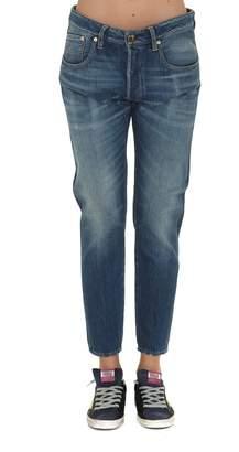Golden Goose Jolly Jeans