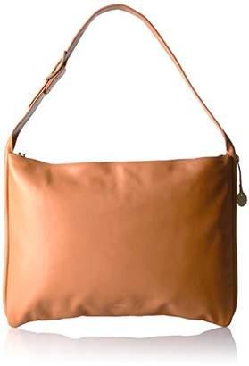 Skagen Anesa Shoulder Bag