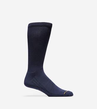 Cole Haan Grand.ØS Multi-Solid Crew Socks
