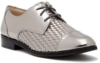Cole Haan Jagger Oxford