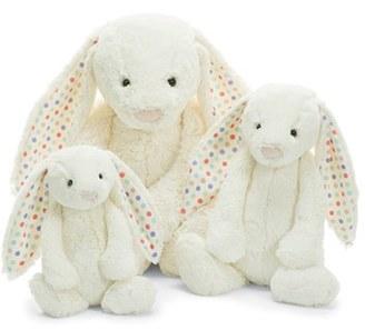 Infant Jellycat 'Huge Bashful Bunny' Stuffed Animal $60 thestylecure.com