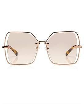 1ae430c1c7 Karen Walker Sunglasses For Women - ShopStyle Australia