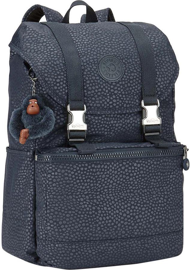 KiplingKipling Experience medium backpack