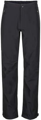 Marmot Minimalist Waterproof Pants