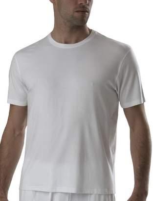 Derek Rose Men's Lounge Sleep Tee Shirt