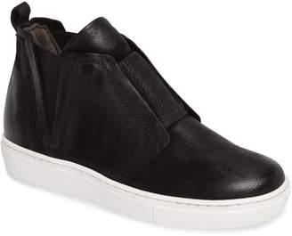 Miz Mooz Laurent High Top Sneaker