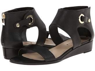 Via Spiga Vadina Women's Sandals