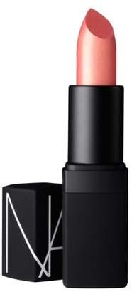 NARS Orgasm Satin Lipstick