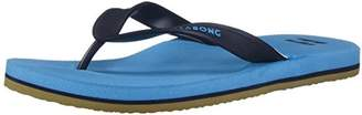 Billabong Men's All Day Sandals 9