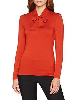 More & More Women's Longsleeve T-Shirt
