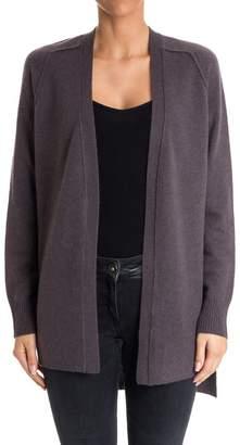 360 Sweater 360 Cashmere - Elisa Cardigan