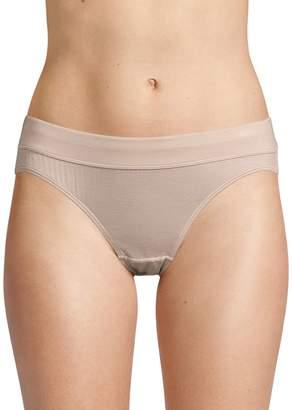 Bali Comfort Soft Bikini Bottom