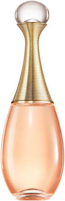 Christian Dior J'adore in Joy, 3.4 oz.