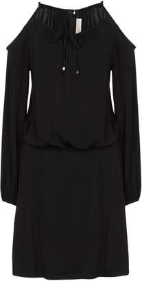 MICHAEL Michael Kors Short dresses - Item 34939916TJ