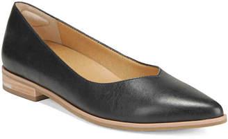 Dr. Scholl's Flair Flat - Women's