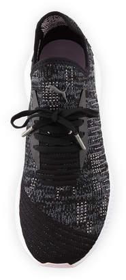 Puma Avid Evoknit Mosaic Sneakers