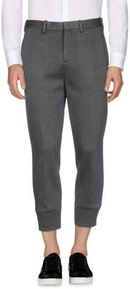 Neil Barrett Casual pants - Item 13033114