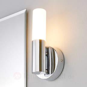 Benaja - LED-Wandleuchte fürs Badezimmer