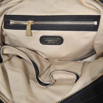 Vanessa Bruno Caprice bag