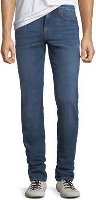 Joe's Jeans Men's The Brixton Straight & Narrow Jeans
