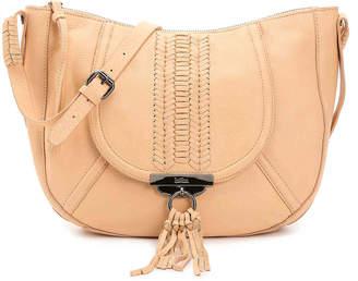 Kooba Sedona Leather Crossbody Bag - Women's