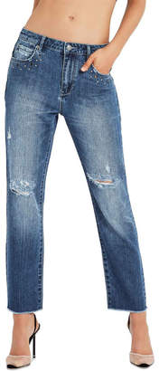 Sass & Bide Atomic Jean