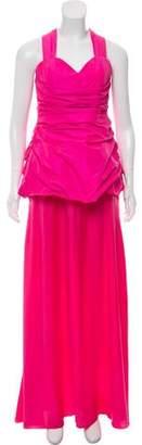Stella McCartney Evening Dress