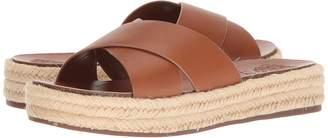 Vince Camuto Carran Women's Shoes