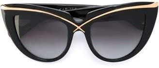Karlsson Anna Karin 'Lusciousness' sunglasses