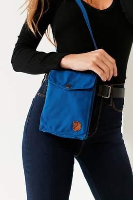 Fjallraven Pocket Crossbody Bag