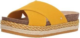 Sam Edelman Women's Ola Slide Sandal