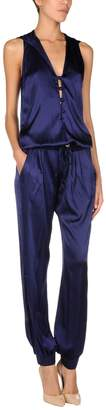 Cycle Jumpsuits - Item 54128785WN