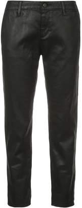 AG Jeans Camden jeans