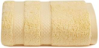 Charter Club Home Elite Cotton Hand Towel