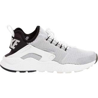 Nike Huarache trainers